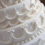 2 torta royal