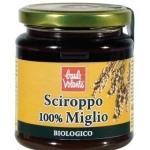 SCIROPPO MIGLIO