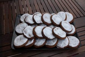 biscotti melassa 07