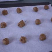 biscotti melassa3
