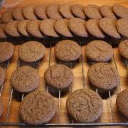 biscotti melassa5