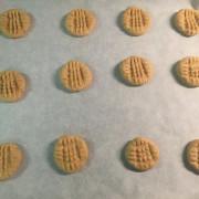 biscottipeanut6