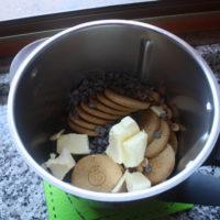 cheesecakepeanuts1