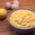 Crema pasticcera professionale di Iginio Massari