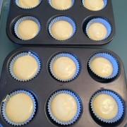 cupcakes_8marzo1