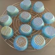 cupcakes_8marzo2
