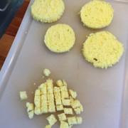 cupcakes_8marzo3