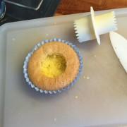 cupcakes_8marzo4