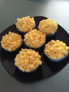 cupcakes_8marzo5