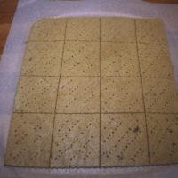 grahamcrackers2