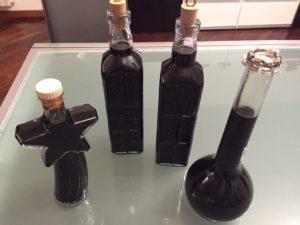 liquoreliquirizia3