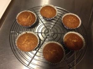 muffin_banana