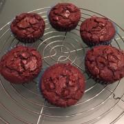 muffincioccolato2