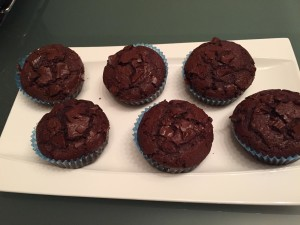 muffincioccolato3