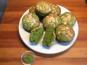 muffinmatcha5