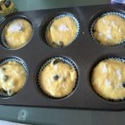muffinmirtilli1