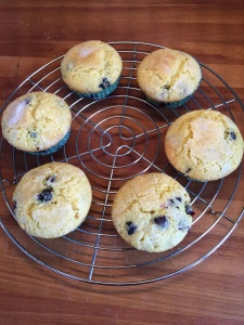 muffinmirtilli2