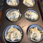 muffinpapavero3