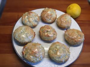 muffinpapavero4