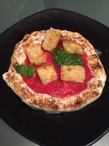 pizzacontrario9