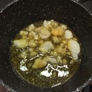 salsacaramello2