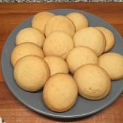sugarcookie4