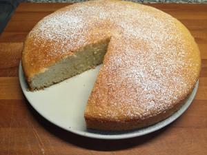 tortaacqua6