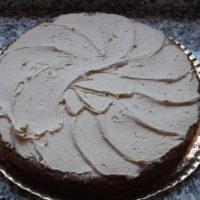 tortacaffe5