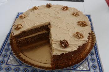 tortacaffe6