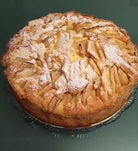 tortamele4