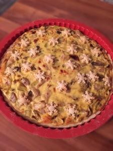 tortasalata4