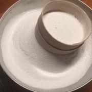 zuccherovelo3