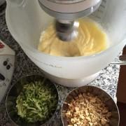 zucchinibread2